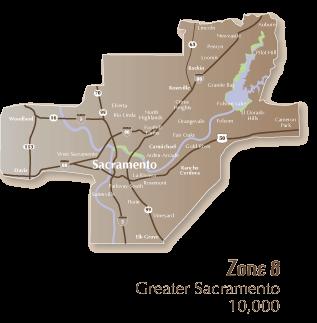 Sacramento_ZoneMap