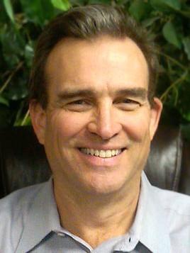 RobertMachado