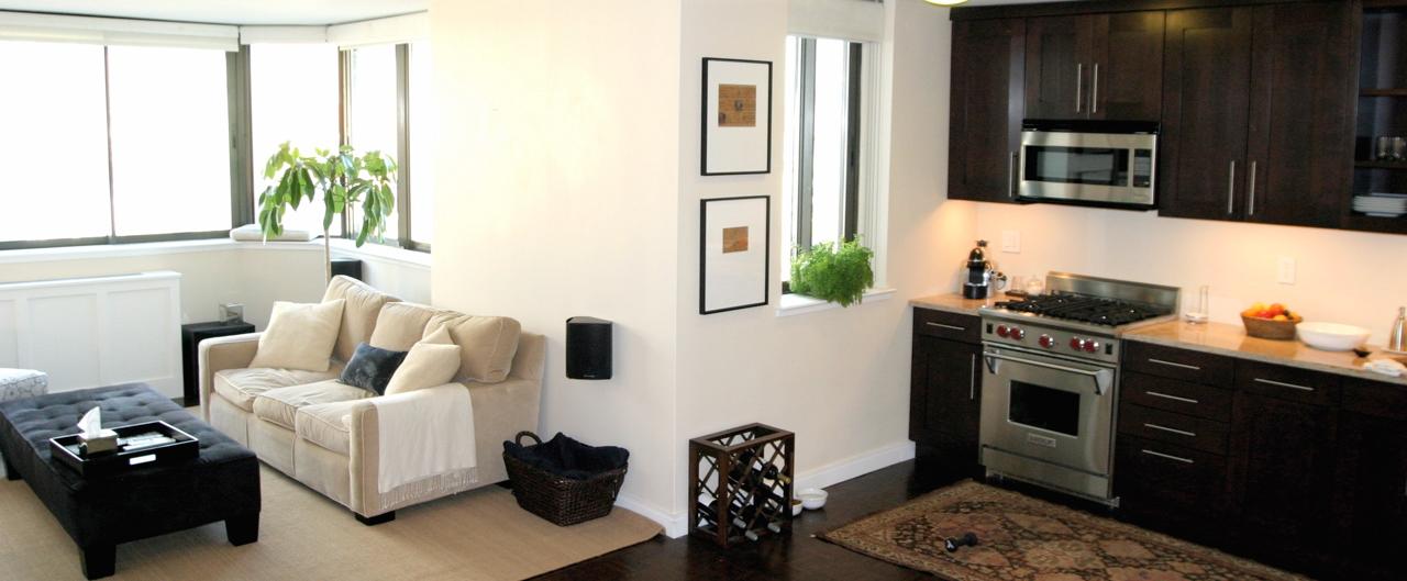 Apartment_Amenities