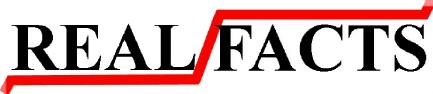 RealFacts_logo