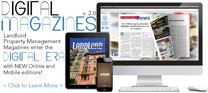 DigitalMagazines_WebBanner_LPM