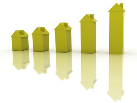 symbool_huizenprijzen-huisjes-grafiek_0801