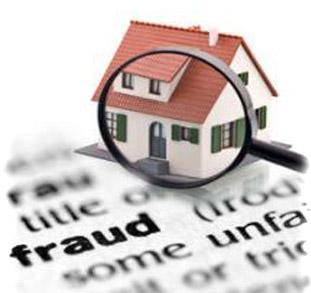 tenant fraud