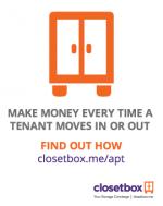 ClosetBox