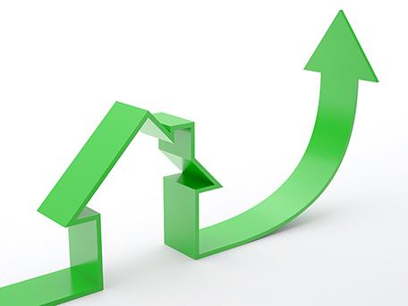 property-boom-positive-real-estate