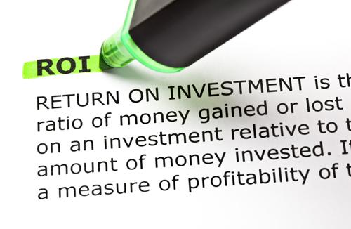 investment-highlight