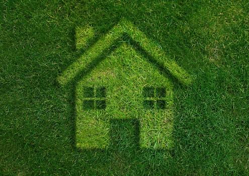 Grass-house-495x351