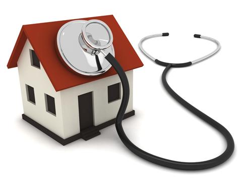 evde-sağlık-kontrol