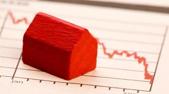 Home_prices_down_550x309