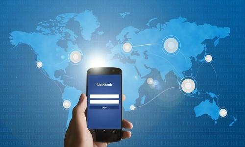 페이스북2