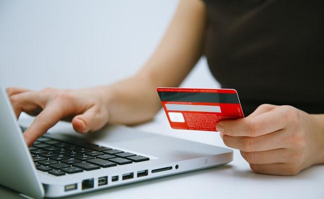 property-management-online-payments