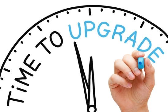 20140329-0243-upgrade-to-qlikview-11