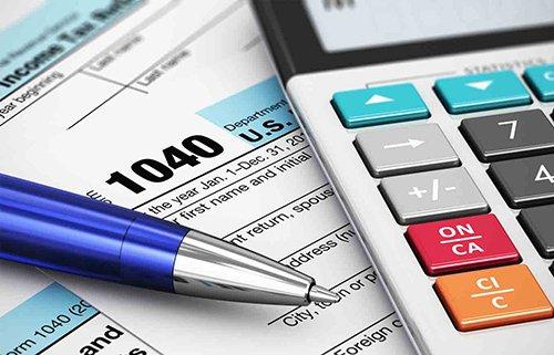 Impuestos_t670x470