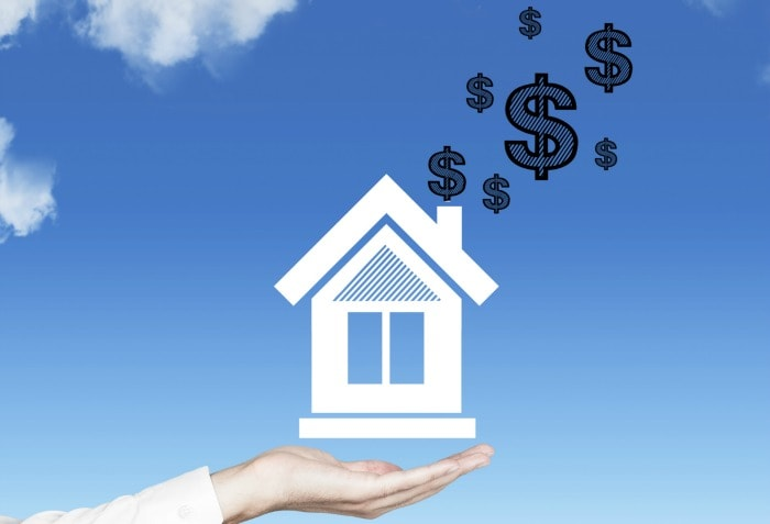 Important-Features-of-a-Profitable-Rental-Property