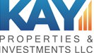 Kay Properties & Investments
